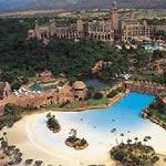 Sun City Kruger Park Cape Town South Africa Holiday Vacation