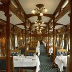 Rovos Rail Cape Town South Africa Rovos Rail South Africa Luxury Train Rovos Rail Cape Town Rovos Rail Luxury Train