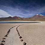 Photo Chile Self Drive Holidays Patagonia Atacama Lake District