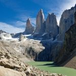 Tour Chile Patagonia Atacama Photo Torres Del Paine El Tatio Geysers