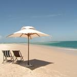 Cheap Mozambique Safari Holiday Vilanculos Bazaruto Island Kruger