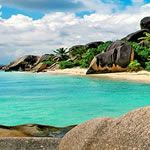 Kenya Safari Seychelles Island Hopping Holiday Honeymoon Deals Mahe Praslin La Digue Islands