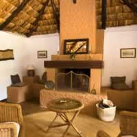 Arusha Safari Lodge