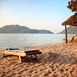 Lake Malawi Safari Holidays Vacations South Luangwa Zambia Victoria Falls