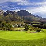 Golf Safari Holiday Leopard Kruger Fancourt Garden Route South Africa