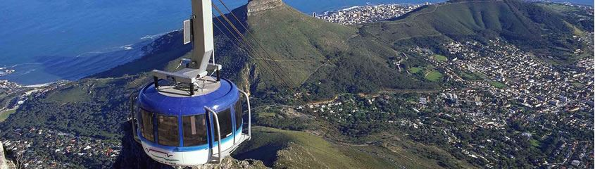 Holidays to Cape Town Safari Holiday South Africa Tours Stellenbosch