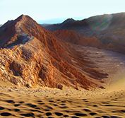 Self Drive Holiday Chile Argentina Vacations Atacama Patagonia Torres