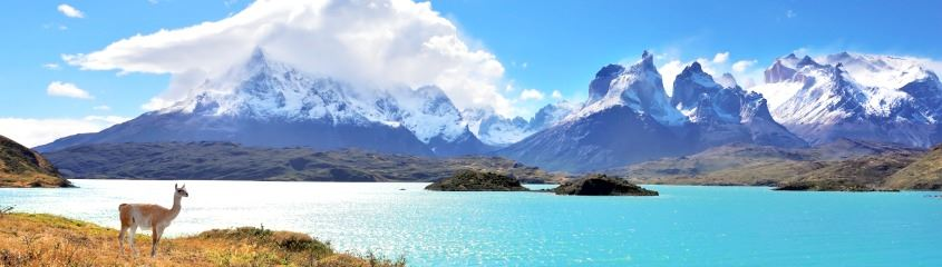 Chile Holidays Atacama Santiago Patagonia Tour Vacation Easter Island