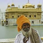 Holiday India Golden Temple Amritsar Dharamshala Shimla Rishikesh Jim