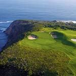 Self Drive Golf Holiday South Africa Cape Town Garden Route Fancourt