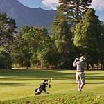 Golf Safari Holiday Cape Town Kruger Park Garden Route South Africa Fancourt