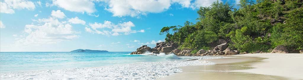 Seychelles and Safari Holidays South Africa Kenya Island Honeymoon Deals