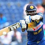 Sri Lanka England Cricket Tour November Galle Test Tickets Packages