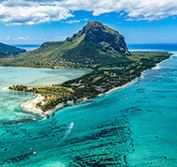 Cape Town Safari Holiday Mauritius Vacation Honeymoon All Inclusive