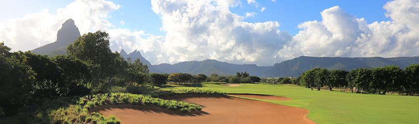 Golf Holidays to South Africa Cape Town Garden Route Golfing Safari