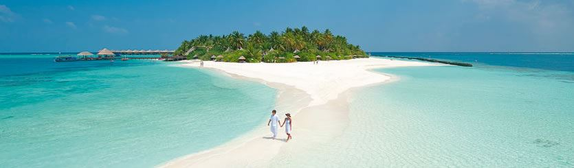 Maldives and Sri Lanka Holidays Safari Honeymoon Tours All Inclusive
