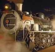 Rovos Rail Cape Town Luxury Train South Africa Best Price Deals Offers