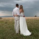 Safari Wedding Packages Malaria South Africa All Inclusive Mauritius