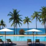 Luxury Beach Holiday Madagascar Whale Watching St Marie Anjajavy Lemurs